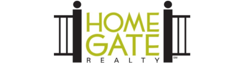 HomeGate Realty