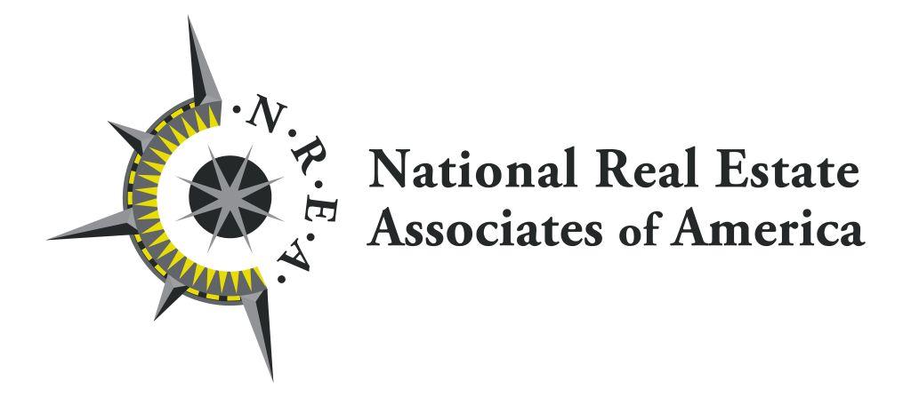 National Real Estate Associates