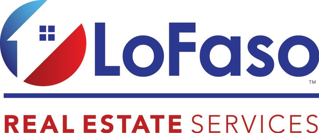 LoFaso Real Estate Services