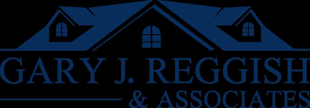 Gary J. Reggish & Associates