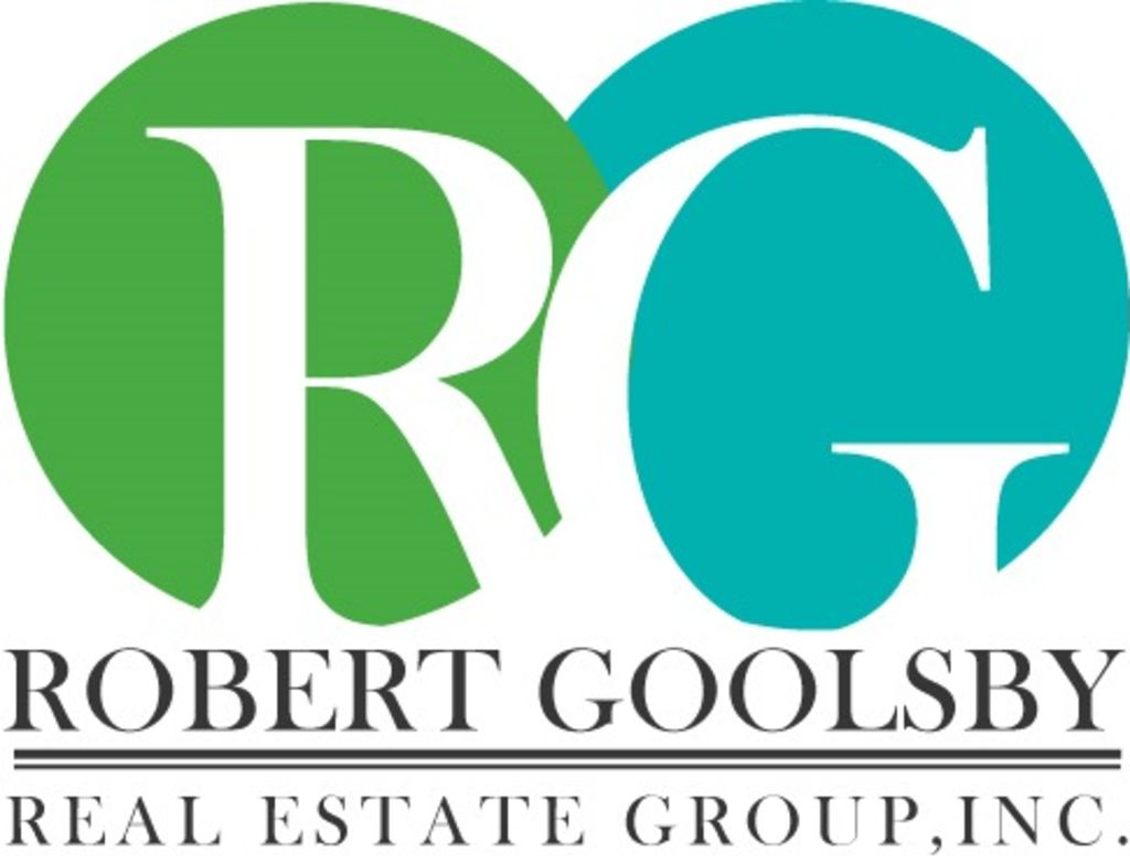 Robert Goolsby Real Estate Group