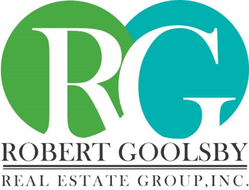 Robert Goolsby Real Estate Group
