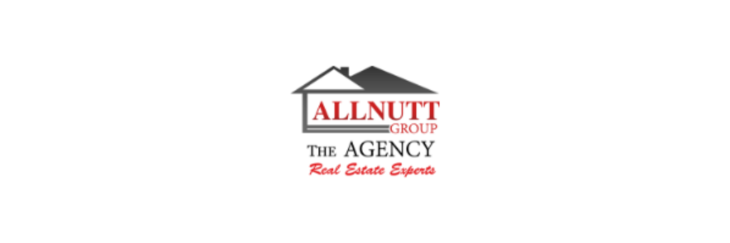 The Allnutt Group at The Agency