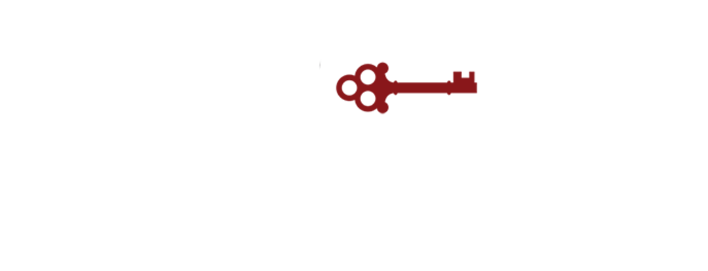 Jane Schmidt Real Estate Network of Keller Williams Classic Realty NW