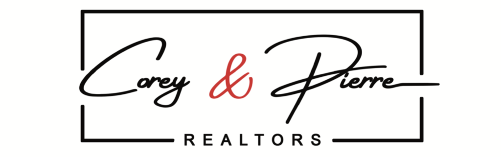 Corey & Pierre Real Estate