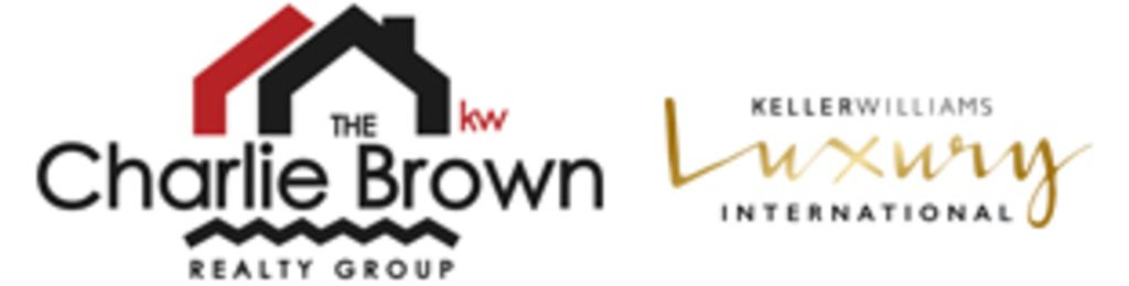 The Charlie Brown Realty Group