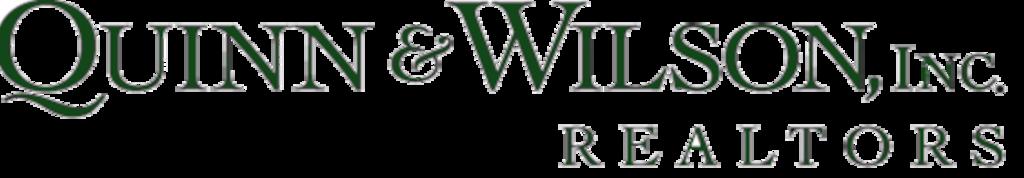 Quinn & Wilson, Inc. REALTORS
