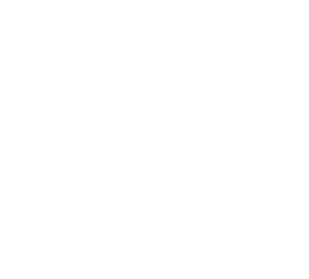 Andrew Manning