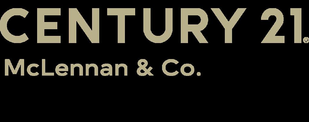 CENTURY 21 McLennan & Company