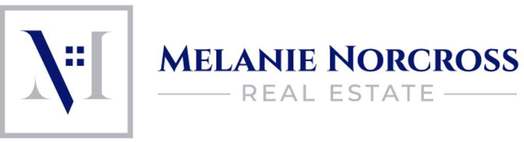 Melanie Norcross Real Estate