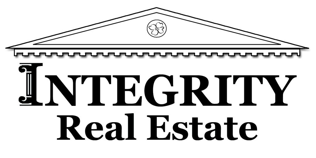 Integrity Real Estate