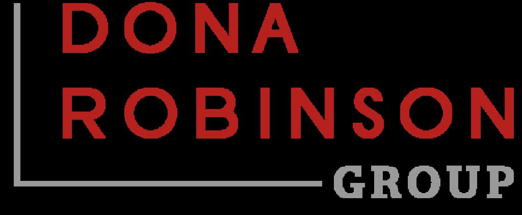 Dona Robinson
