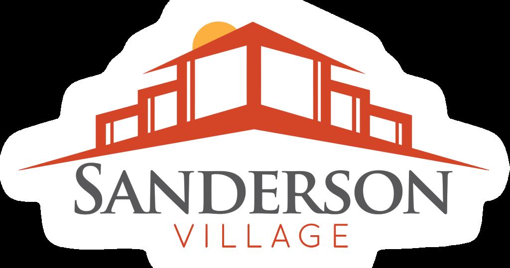 Sanderson Village