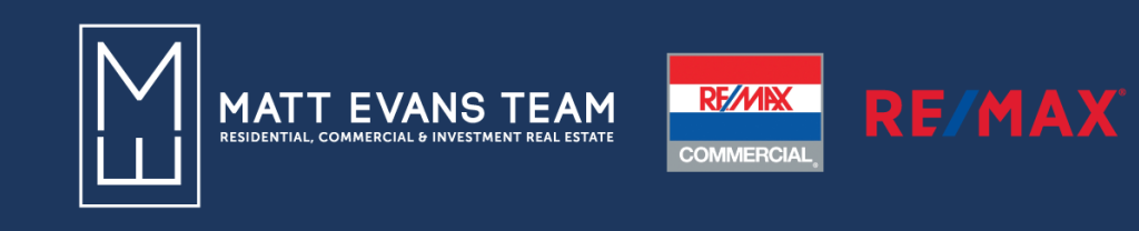 The Matt Evans Team of RE/MAX Lifestyles