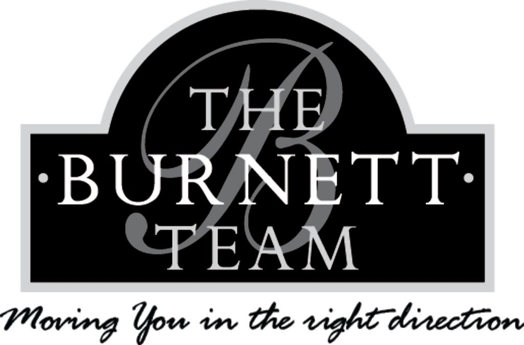 The Burnett Team