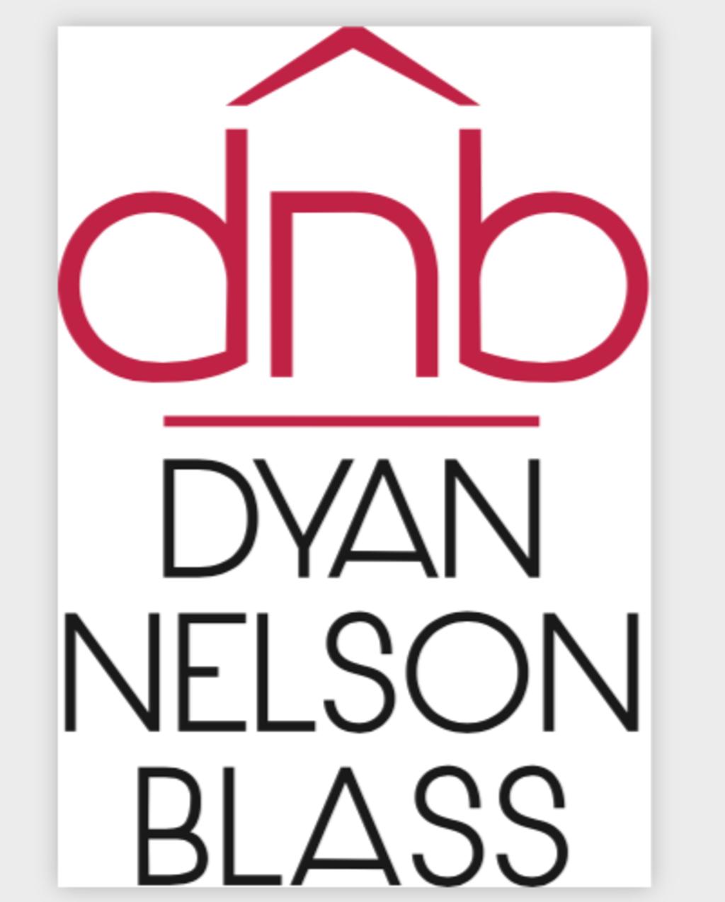 Dyan Nelson Blass