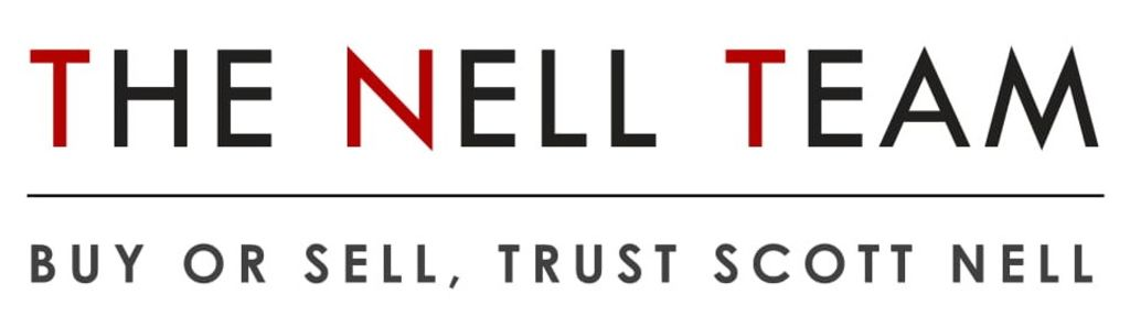 The Nell Team