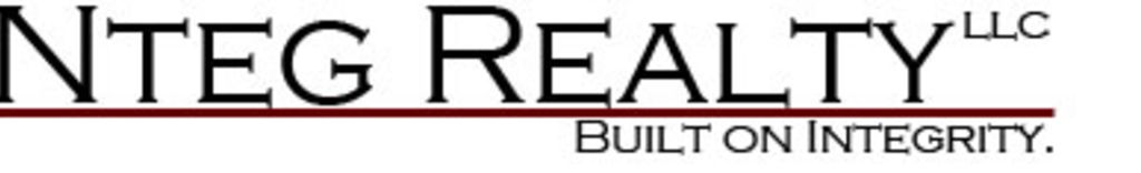 Nteg Realty, LLC-Real Estate Built On Integrity.