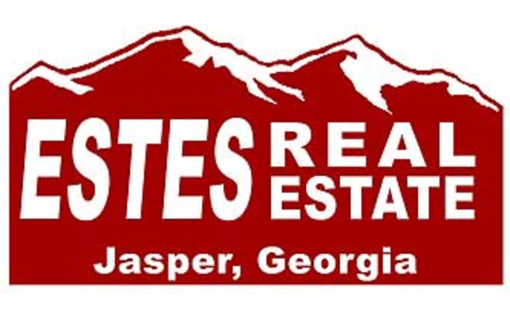 ESTES REAL ESTATE