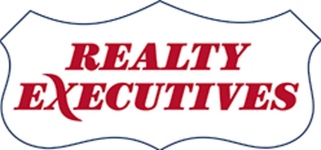 Realty Executives Tampa Bay