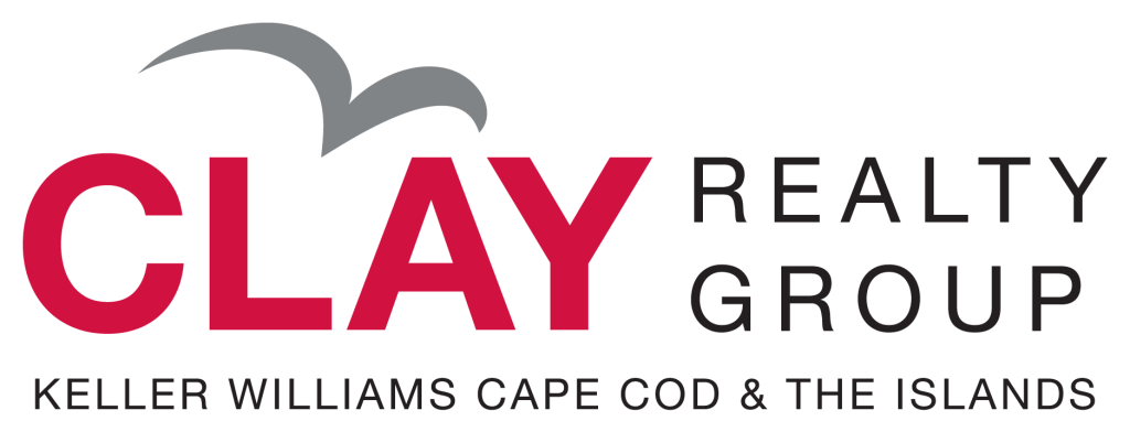 The Clay Realty Group