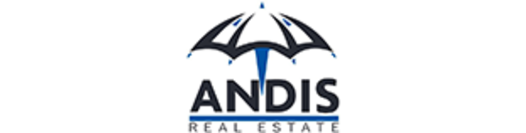 Andis Real Estate Services