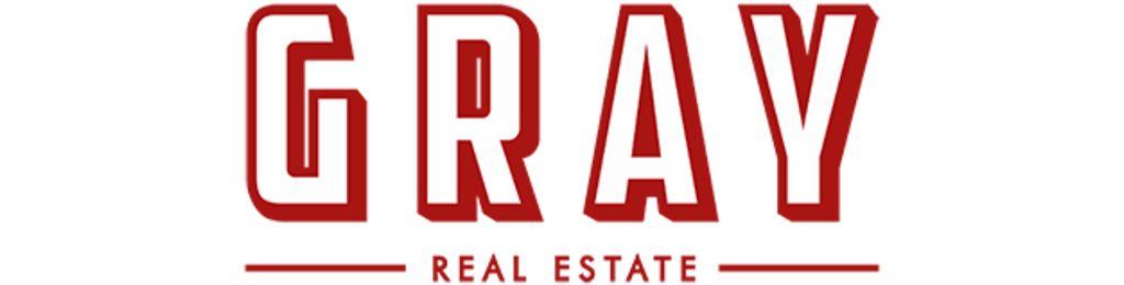 Gray Real Estate
