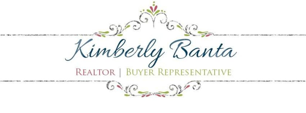 Kimberly M. Banta, Realtor