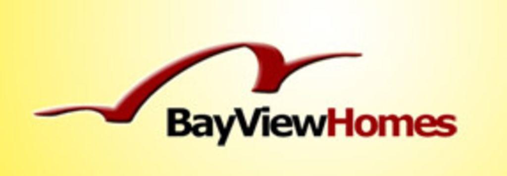 Bay View Homes
