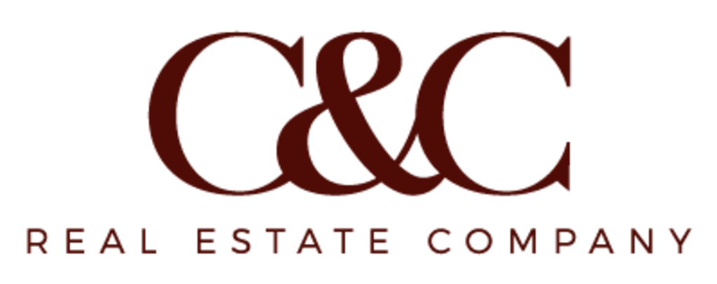 Comstock & Company Real Estate Services