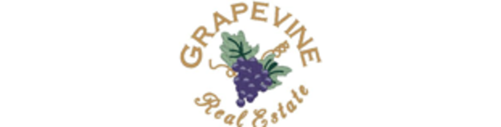 Grapevine Real Estate & Appraisal