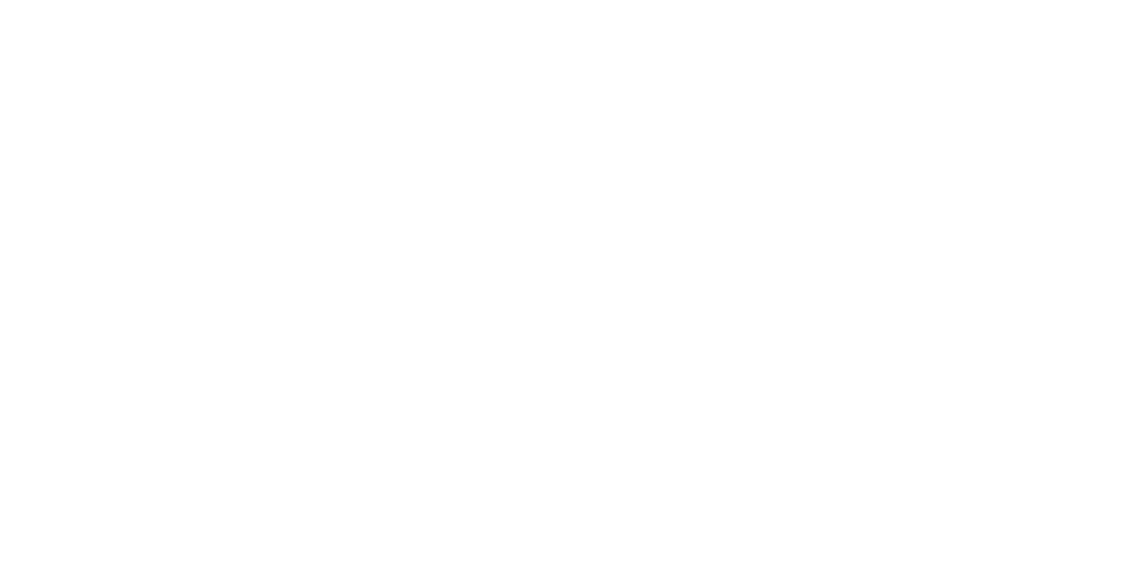 James Place Lofts