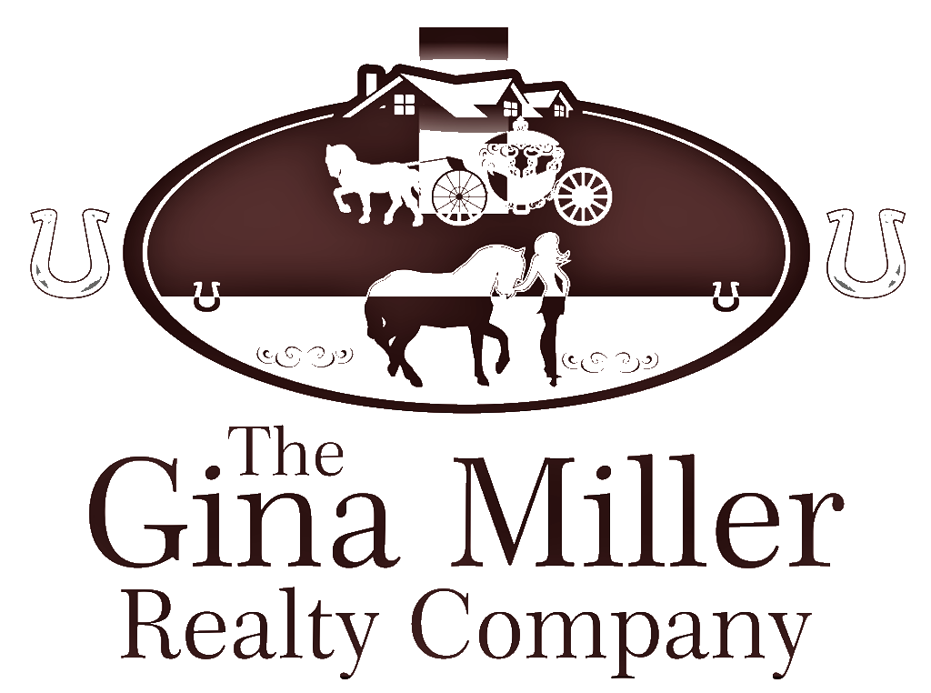 The Gina Miller Realty Company/Gina Miller Real Estate/Gig's Real Estate/Gina's Real Estate
