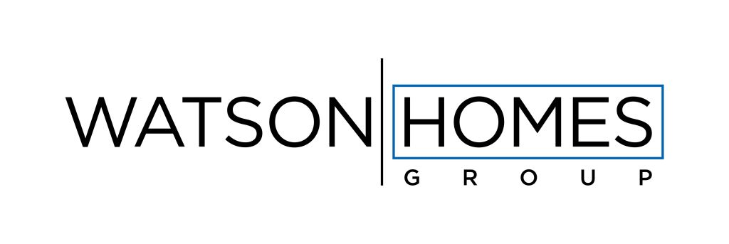 Watson Homes Group