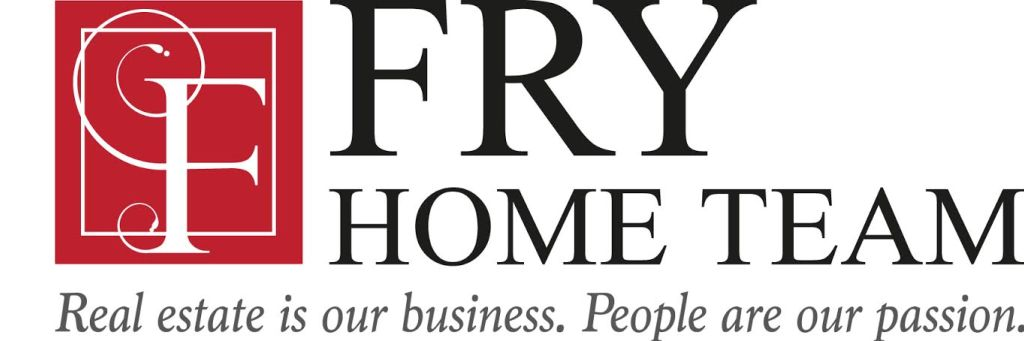 The FRY HOME TEAM