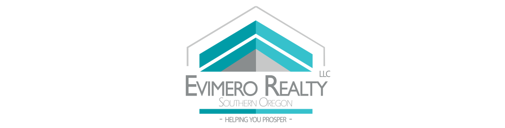 Evimero Realty Southern Oregon, LLC