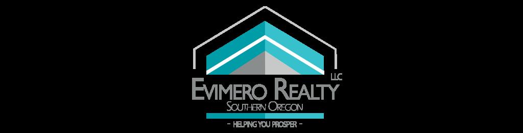Evimero Realty Southern Oregon, LLC
