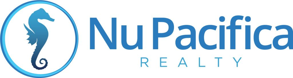 NuPacifica Realty
