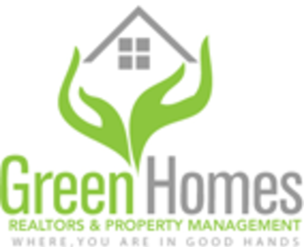 Green Homes & Property Management