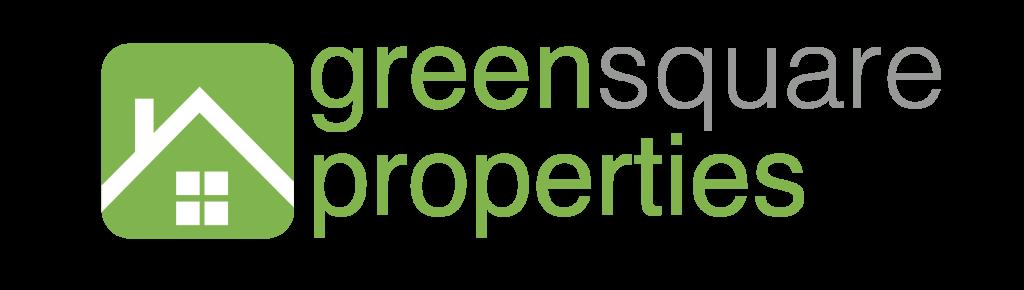 GreenSquare Properties