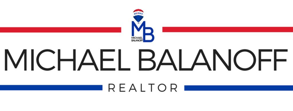 Michael Balanoff