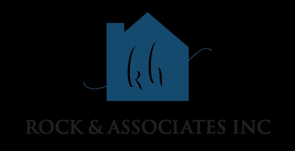 ROCK & Associates, INC
