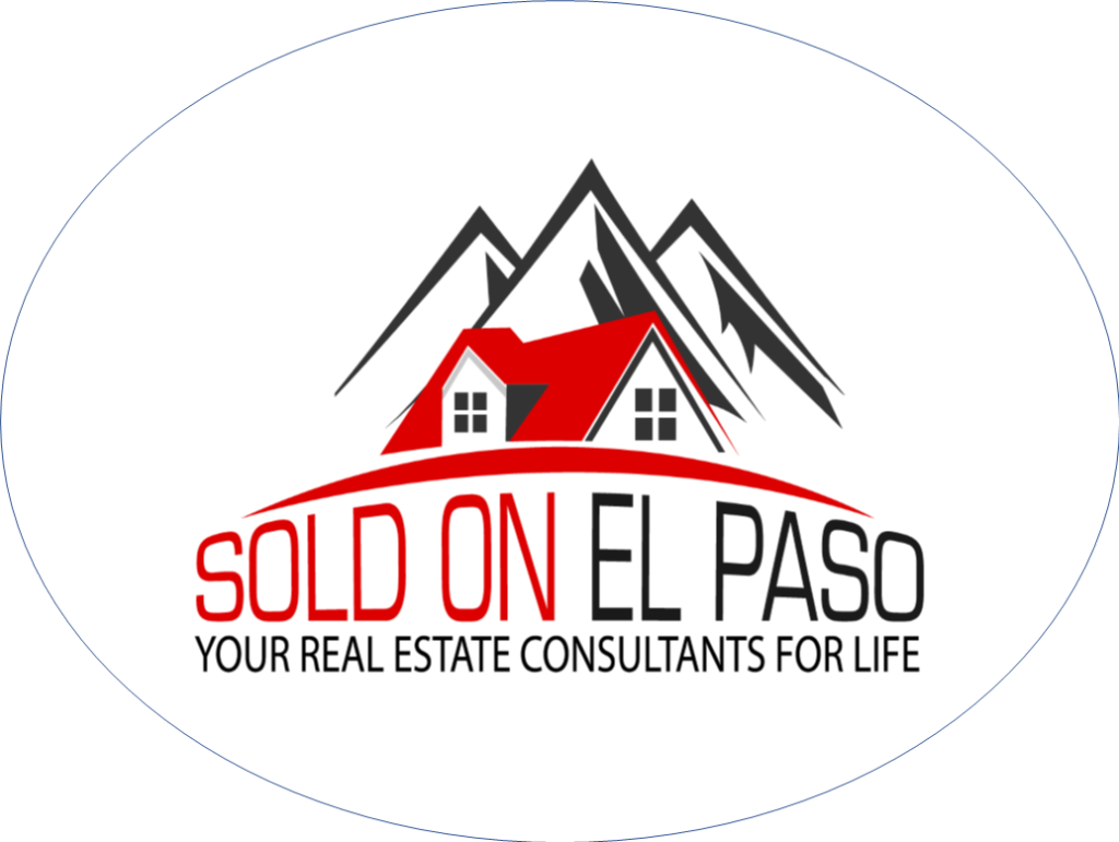 Homes in El Paso Texas