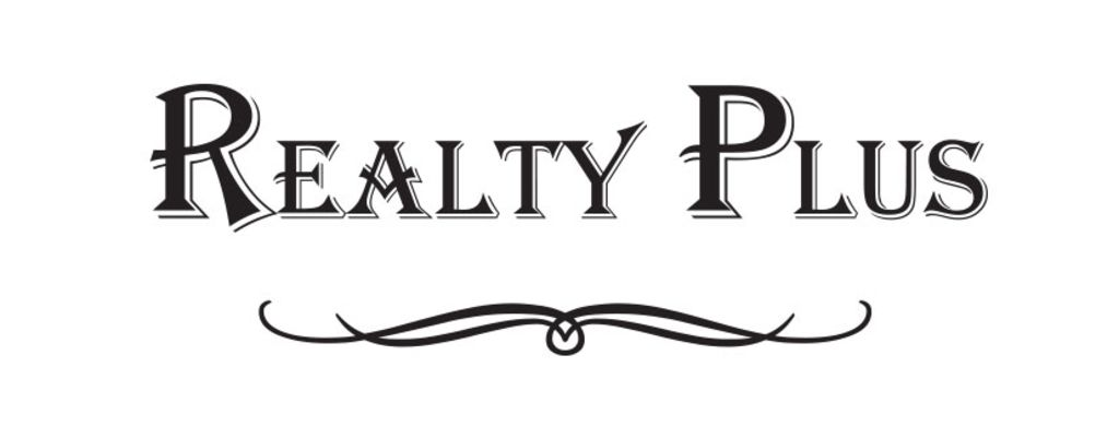 Realty Plus - Groesbeck TX