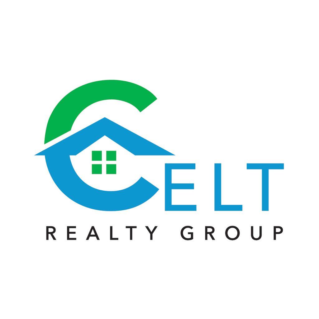 CELT Realty Group