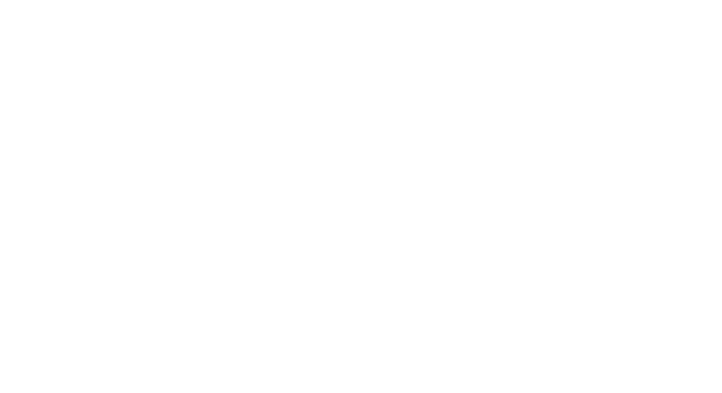 The Ron Young Team at Keller Williams Real Estate