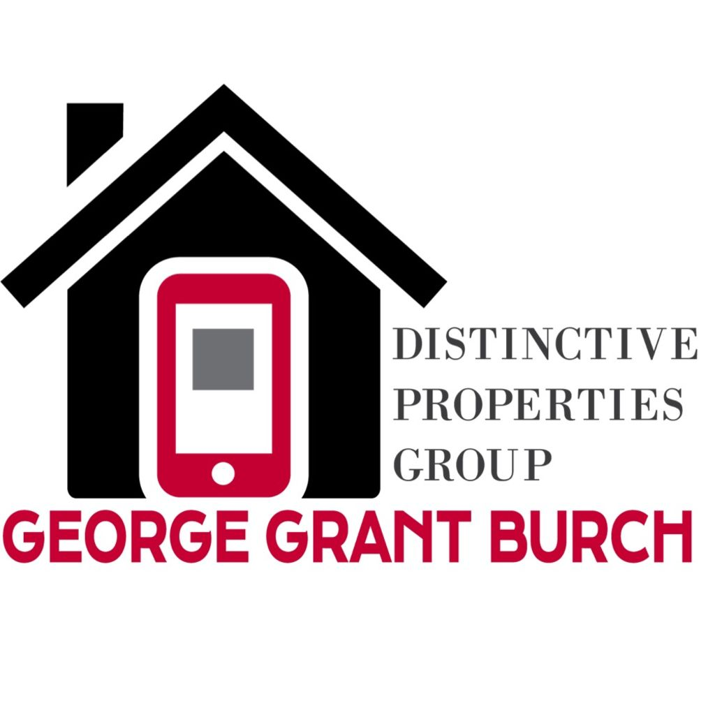 George Grant Burch