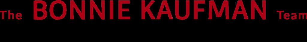 The Bonnie Kaufman Group
