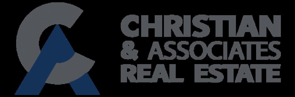 Christian & Associates Real Estate, LLC