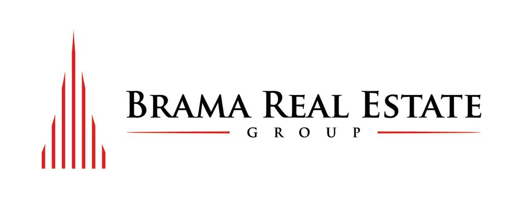 BRAMA REAL ESTATE GROUP